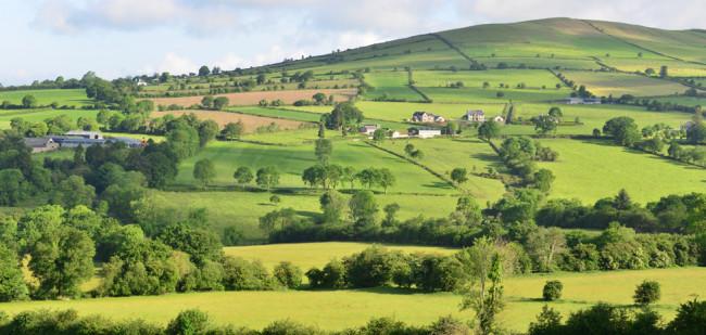 Landgoed in het VK: goede investering?