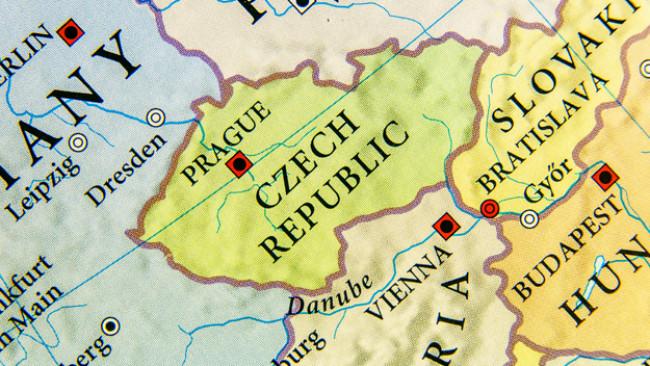 Uienvraag en concurrentie stijgen in Tsjechië