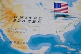 Varkensslachtingen in VS nemen langzaam weer toe