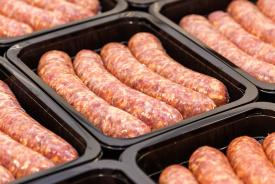 Handel pleit unaniem voor stabiele varkensprijs