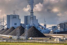 Ongekende prijzen op gas- en stroommarkt binnen EU
