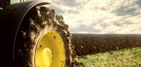 Grondmarkt/Boerenbusiness Grond nieuws
