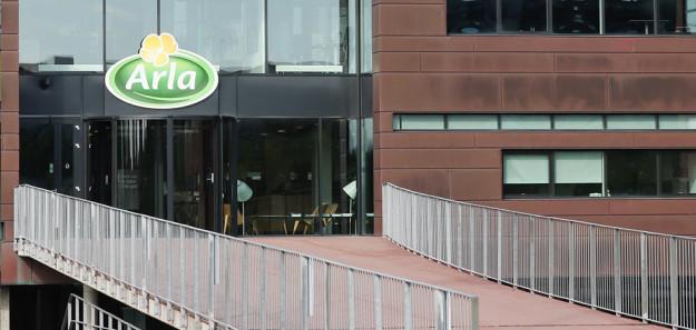 Arla meldt nabetaling en plaagt FrieslandCampina - Nieuws Melkprijs - Boerenbusiness.nl