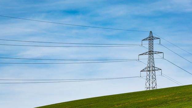 Stop inkoop dure stroom: zet een accu op het erf - Aangeboden: Zonnepanelen op het dak - Boerenbusiness.nl