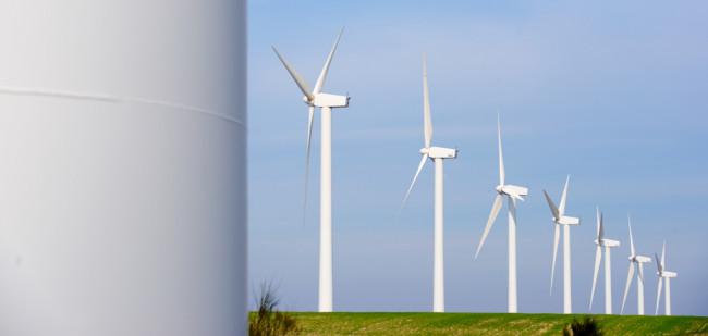 Duurzame energie leveren is een positieve plicht