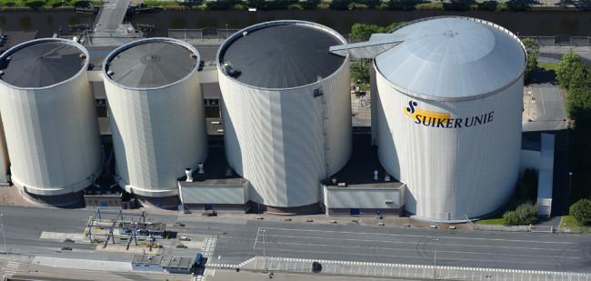 Suikerfabriek gaat fritesaardappelen drogen