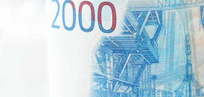 Rusland heft boycot op voor een maand