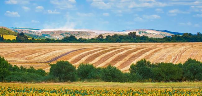 Maken lage grondprijzen Bulgarije aantrekkelijk?