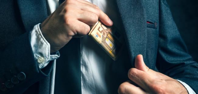 De pachter investeert, maar wie profiteert?