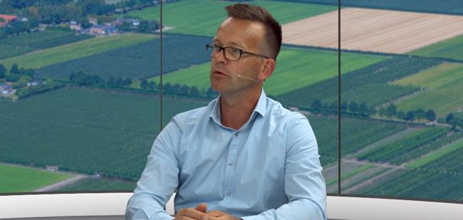 'Boer&Bunder legt historie van perceel bloot'
