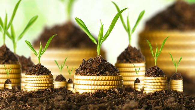 Herwaardering van landbouwgrond… juist nu!