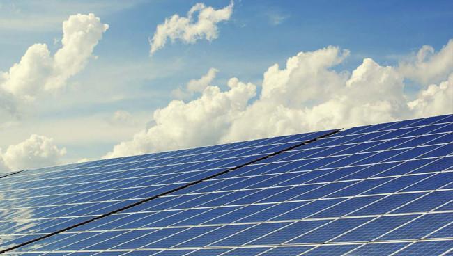 SDE++ subsidie voor PVT-panelen: bespaar op gas